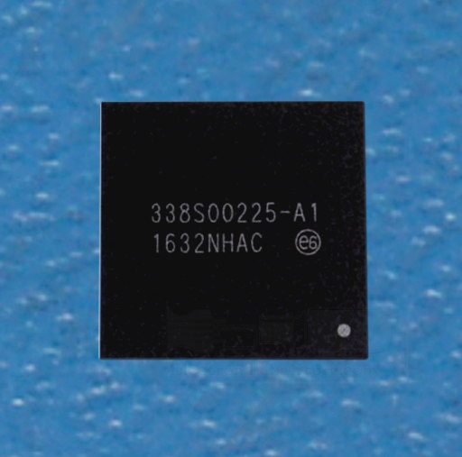 338S00225-A1 Adelyn Power Management IC for iPhone