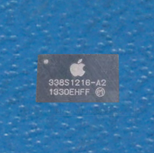 338S1216 Power Management IC for iPhone