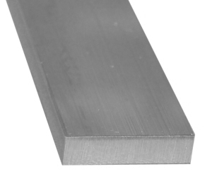 Tool Steel Rectangular Bar