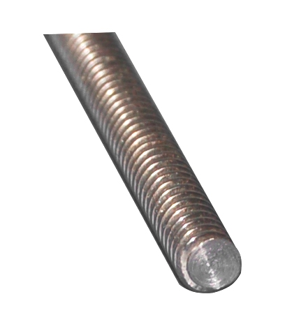 Steel Threaded Rods