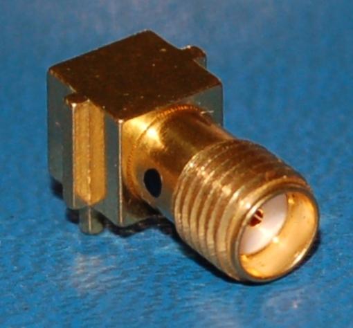 """3.2mm OD x .032/"""" Wall x 12/"""" .125/"""" .8mm Brass 260 Tube"""