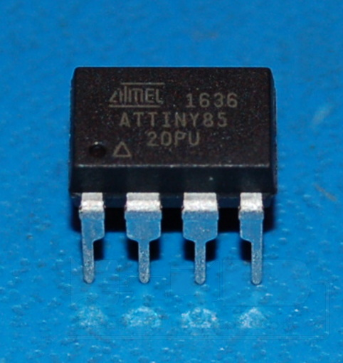 AT29C010A-70JU Flash Memory PLCC-32 1Mb 128K x 8