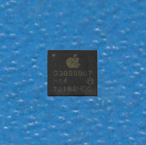 338S0867-A4 Power Management IC for iPhone