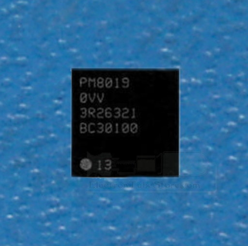PM8019 Baseband Power Management IC for iPhone